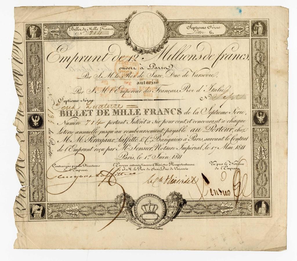obligacja1811